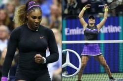 Serena Williams Vs Bianca Andreescu How To Watch The 2019 Us Open Womens Singles Finals