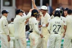Australia Tour Of Bangladesh Postponed To 2020