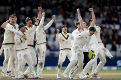Ashes 2019 England Vs Australia 5th Test Dream11 Prediction Playing Xi Updates