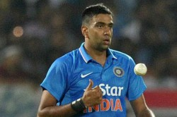 Active Indian Players Who Are Not Being Considered By Selectors For T20 Wc