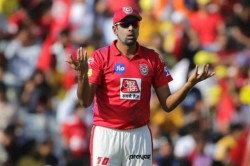 Ipl 2020 Ravichandran Ashwin Set To Join Delhi Capitals