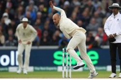 Jack Leach Is Becoming A Laughing Stock Kevin Pietersen Not Impressed With England Spinner