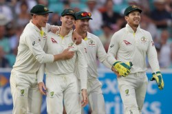 Ashes 2019 5th Test Joe Denly Ben Stokes Shines As England Finish Day 3 With Big Lead