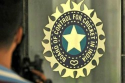 Coa Postpones Bcci Elections By A Day Due To Assembly Elections