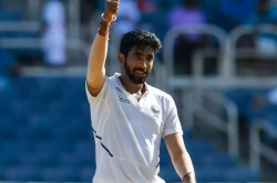 India Vs South Africa Jasprit Bumrah Ruled Out Umesh Yadav Named As Replacement