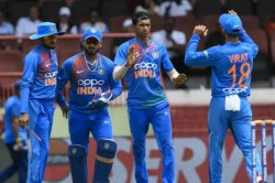 India Vs South Africa 2nd T20i Preview Youngsters In Focus As India Host South Africa In Mohali