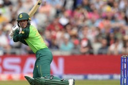 We Are Making Sure We Are Prepared For The Worst Against India Says South Africas De Kock