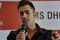 Ms Dhoni Net Worth Salary Endorsements And Business Ventures