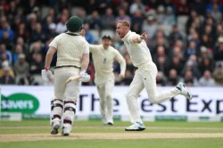 Ashes 2019 Australian Openers Create Embarrassing Record As David Warner Woeful Run Continues