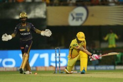 Bcci Accepts Dinesh Karthik S Apology For Entering Trinbago Knight Riders Dressing Room
