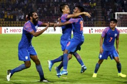 World Cup 2022 Qualifier India Vs Qatar Preview When And Where To Watch Tv Timing Live Streaming