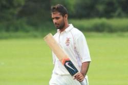 West Indies Vs India Hanuma Vihari Credits Coach Ravi Shastri Advice For Changing His Stance
