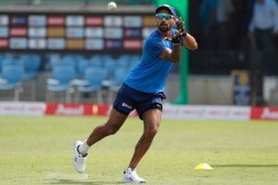 India Vs South Africa 2nd T20i India Predicted Xi Opening Combination Could Be Tweaked