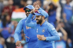 India Vs South Africa 2019 Series Schedule Venues Tv Timings Live Streaming Squads