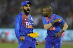 India Vs South Africa 2nd T20i India Record First Win Against The South Africa In T20is