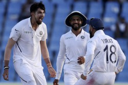 India Vs South Africa 2019 Five Indian Cricketers Who Can Trouble Proteas In Test Series
