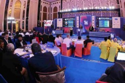Ipl 2020 Auctions For Indian Premier League 13 Likely To Be Held In December