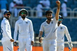 Jasprit Bumrah S Hat Trick Against West Indies Won T Be His Last Says Irfan Pathan