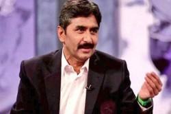 Doesn T Matter Which Sri Lanka Players Visit Pakistan Says Javed Miandad