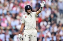Ashesh 2019 5th Test Australian Attack Makes Work Hard For Every Run Says Joe Denly