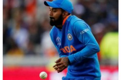 Focus On Your Game Kl Rahul Brutally Trolled After Latest Social Media Post