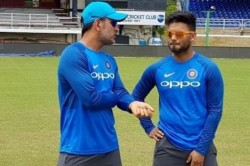 Yuvraj Singh Urges Indian Team Management To Be Patient With Rishabh Pant