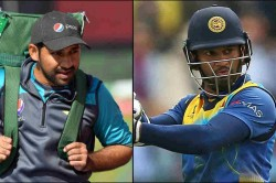 Sri Lanka Tour Of Pakistan 2019 Full Schedule Squads Telecast Live Streaming Venue And More