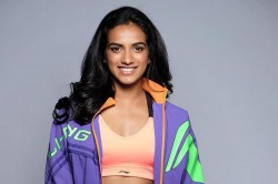 Pv Sindhu To Open Dasara Sports Yuva Dasara