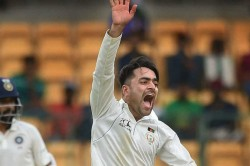 Rashid Khan Joins Imran Khan And Shakib Al Hasan After Rare Double Feat Vs Bangladesh