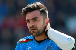 T20i Tri Series 2019 Final Bangladesh Vs Afghanistan Preview Eyes On Rashid Khan
