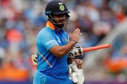 Rishabh Pant Not Able To Succeed At No 4 Should Bat At 5 Or 6 Vvs Laxman