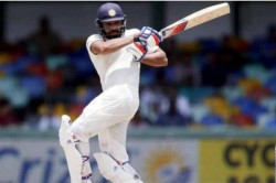 Sanjay Bangar Urges Rohit Sharma To Maintain His Individuality If He Opens In Tests