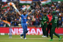 India Pakistan Encounter In Manchester Is Most Watched Match Of Icc Cricket World Cup