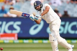 Adam Gilchrist Feels Rohit Sharma Can Be Successful As Test Opener