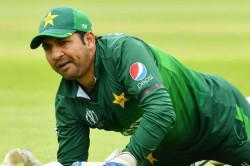 Former Pakistan Captains Want Sarfraz Ahmed To Be Removed As Pakistan Test Captain