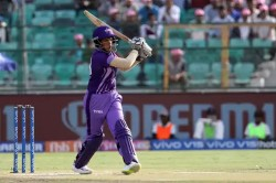Young Teenager Shafali Verma Earns Maiden India Call Up For South Africa Series