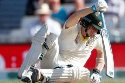 He Got Me Dirtied My Clothes Steve Smith Reacts To Jonny Bairstows Fake Run Out Attempt