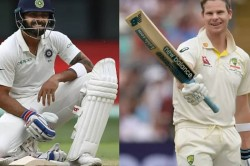 Ashes 2019 Steve Smith Is Best Player I Ve Seen Says Australia Captain Tim Paine