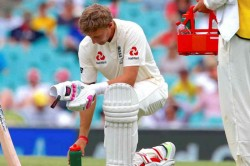 Cricket Will Be Among Sports Hardest Hit By Climate Change Needa To Get Heat Rules Report