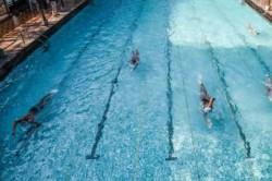 Goa Chief Swimming Coach Sacked For Molesting Minor Girl