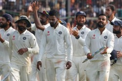 Here S Why India Is Ahead Of Aussies In Wtc Despite Same Number Of Wins