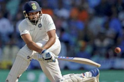 India Vs South Africa Test Squad Selection Kl Rahul Dropped Shubhman Gll Gets Maiden Call