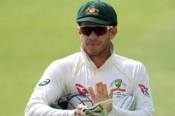 Ashesh 2019 5th Test Australia Are Having A Mare With Ashes Drs Calls Says Tim Paine