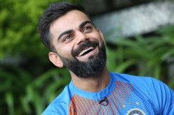 Virat Bhaiya Is Next Level Player Deepak Chahar