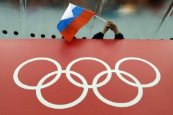 Wada Gives Russia Three Weeks To Explain Missing Doping Data