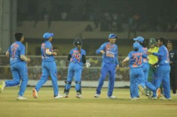India Women Vs South Africa Women Live Streaming When And Where To Watch 2nd T20 Online