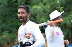 Ind Vs Sa 1st Test Wriddhiman Saha Will Play Ahead Of Rishabh Pant Confirms Captain Virat Kohli