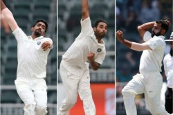 Kapil Dev On Indian Fast Bowlers We Have Not Seen Such A Pace Attack And Never Thought About It
