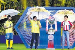 Isl 2019 Kerala Blasters Come From Behind To Beat Atk 2 1 In Opener