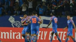 India Vs Bangladesh Fifa 2022 World Cup Qualifiers When Where And How To Watch